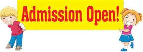 Application letter school admission child